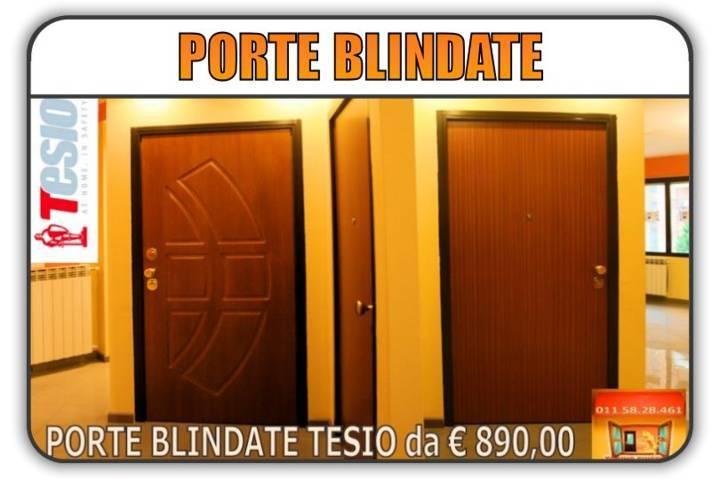 Porte Blindate Mantova Offerta Porta Blindata A Prezzi Fabbrica